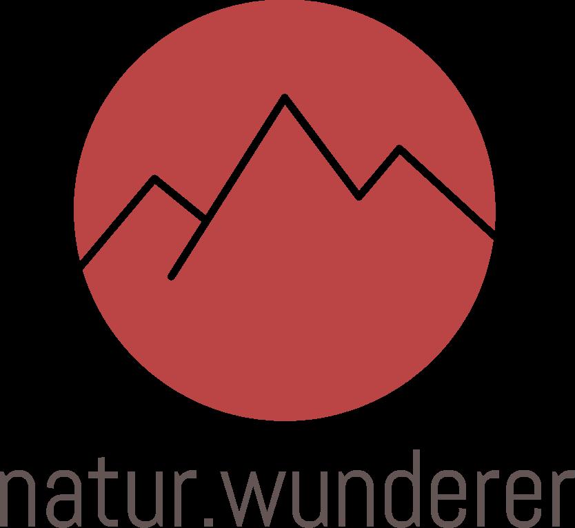 Naturwunderer